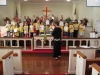 sunday-september-25-2011-002