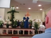 easter-sunday-april-24-2011-015-2