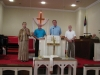 sunday-april-11-2010-001