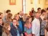 Confirmation 2014 (6)