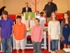 Confirmation 2014 (9)