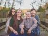 Tenney Family 2015