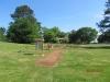 community-garden-5-26-2013-2