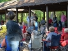 Cookout 2014 (10)