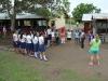 01-la-majada-school-50-large