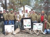 hunters-2008
