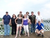 ruckersville-mission-team1-large