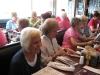 circle-group-meeting-at-oakwood-cafe-aug-3-2010-002