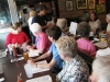 circle-group-meeting-at-oakwood-cafe-aug-3-2010-005