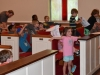vbs 2017 031 (Large)