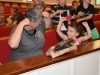 vbs 2017 037 (Large) (2)