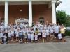 VBS 2015 (146)