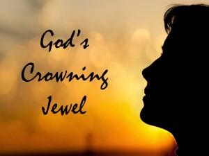 Crowing Jewel